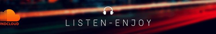LISTEN-ENJOY