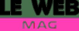 lwm logo