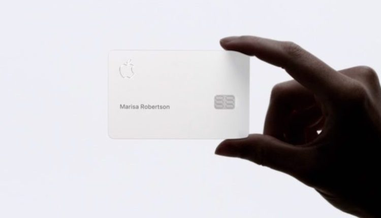 cropped-Apple-Card-770×515-1.jpg