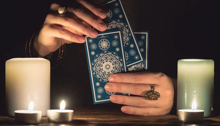 voyance qualité le tarot divinatoire