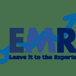 expertmarketresearch