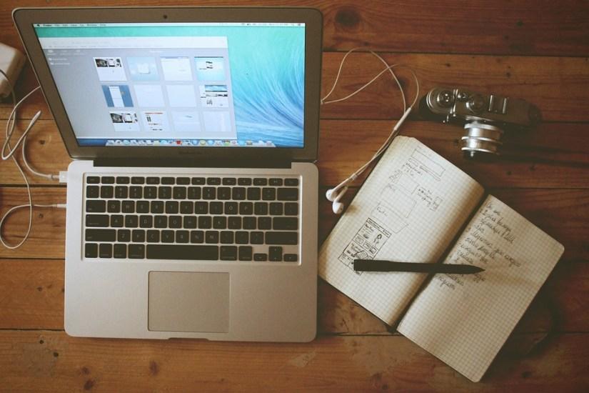 choisir une niche de blog - Choisir un CMS