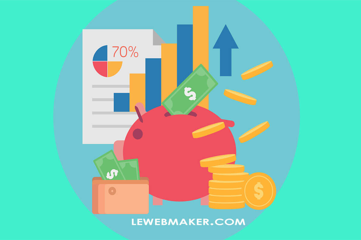 meilleurs modes de paiement pour les petites entreprises en ligne