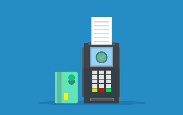 Quelles sont les 5 meilleurs modes de paiement que vous pouvez facilement utiliser pour votre Business ?