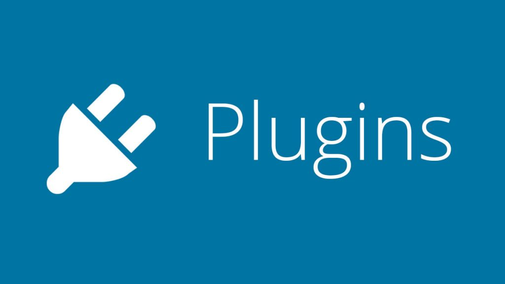Les meilleurs plugins de redirection pour WordPress
