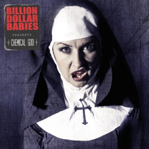 BillionDollarBabies-ChemicalGod