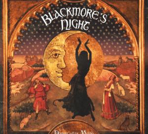 Blackmore-s Night