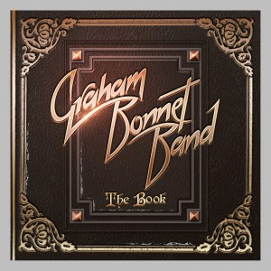 graham_bonnet_tb_cover_hi