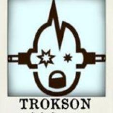 LOGO TRKSON