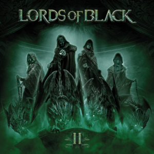LORDS_OF_BLACK__II_18 mars - frontiers