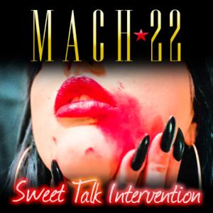 MACH 22