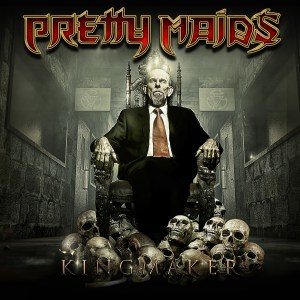 pretty_maids_kingmaker_cover