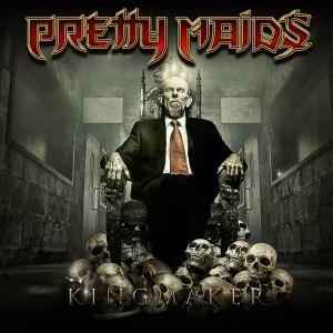 pretty_maids_kingmaker_cover