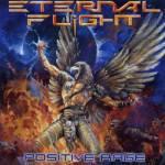 Positive Rage 2004