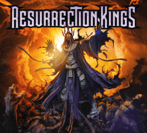 RESURRECTION_KINGS_frontiers - 29 janvier