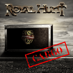 ROYAL_HUNT_cargo_18 mars - frontiers