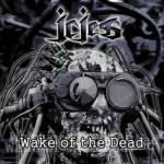 wake-of-the-dead