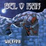 bel-o-kan-walkyria