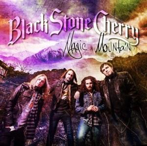black stone 3