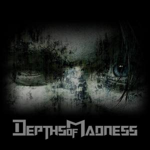 dephts of madness