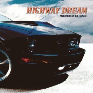 highway dream