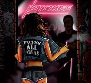 hotcakes-big