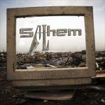 la-fin-d-un-monde-salhem-1077752921_L