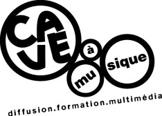 logo_cavazik