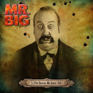 mister big - 19-09-14 - frontiers records