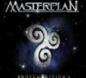 masterplan novum