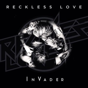 recklesslovealbumjan