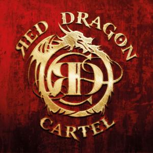 red dragon cartel - janvier 2014