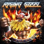 rsisng steel ep