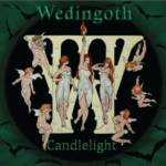 wedingoth-candlelight