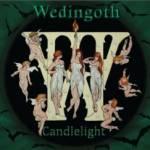 wedingoth-candlelight