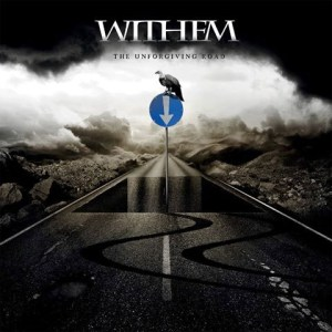 withem-theunforgivingroad