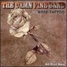 damn fine band