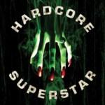Hardcore Superstar 2