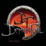 demon tool