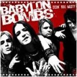 babylon bomb