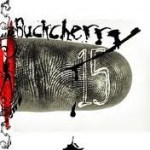 buckcherry 3
