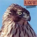 blackfoot maraud