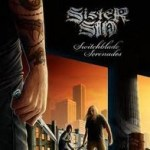 sister sin switch