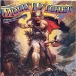 MOLLY HATCHETT