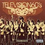 television60