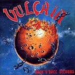 vulcain rock