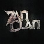zan clan
