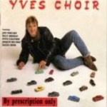 YVES CHOIR
