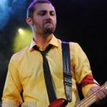 Eddy Slovik