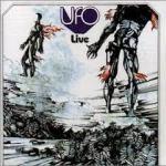 UFO LIVE 71